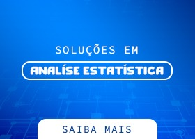Analise Estatistica