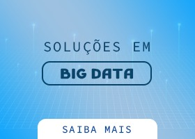 Solucoes Big Data